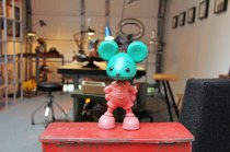 2012628-verso-mouse