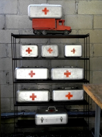 First Aid Boxes_EE_FNL