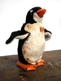 Penguin_5747