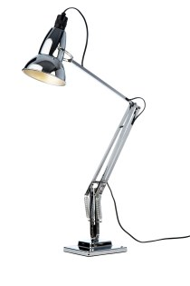 Anglepoise_Original1227_Bright_Chrome_001