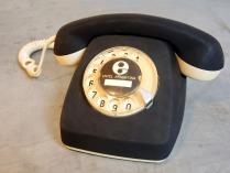 Argentian Phone